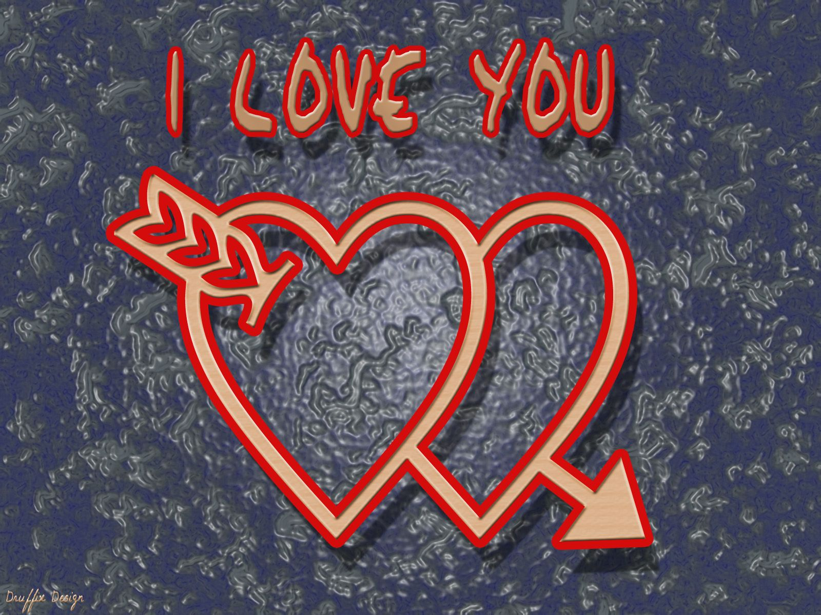 Did i love you new song download