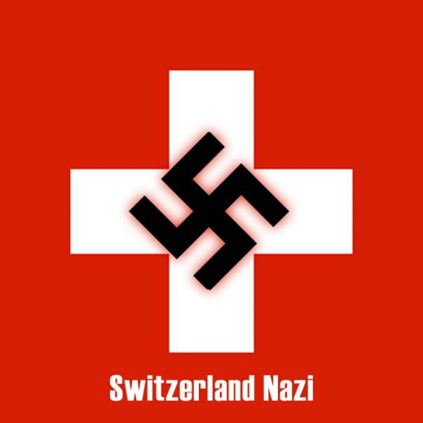 Why Was Switzerland The Country In Which North Koreans Kim Jong Un
