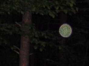 dark mocha orbs glowered - 293×218