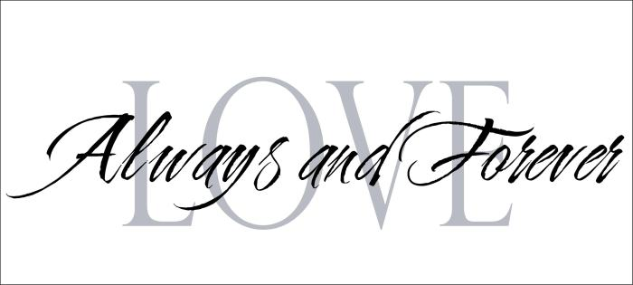 always-and-forever2
