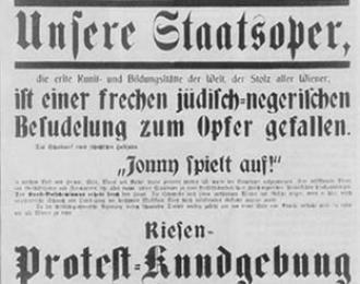 CroppedImage330260-Nazi_poster_against_jewish_music