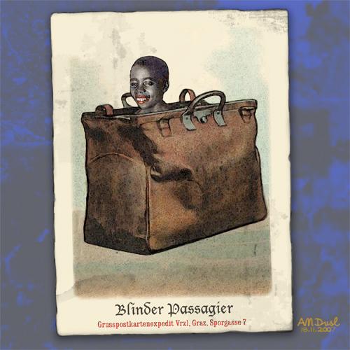 FA-Cover-Stmk-47.2007-Blinder-Passagier