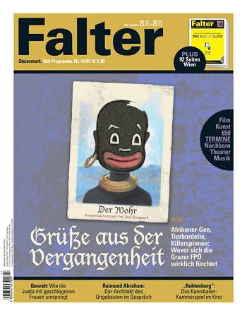 FA Falter Cover Stmk 2007_47