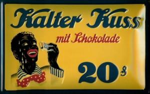 kalter-kuss-negerkuss-schokolade-blechschild-300x189
