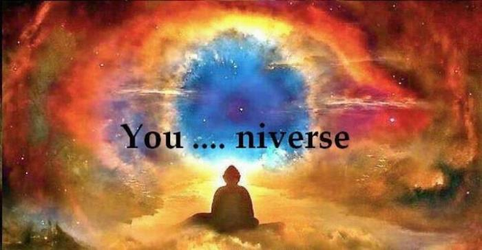 you-niverse
