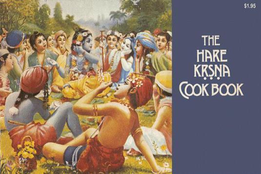 the-hare-krsna-cookbook11