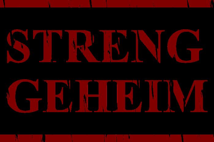 Streng_Geheim