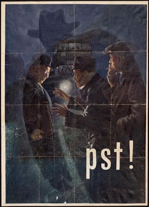 pst-2