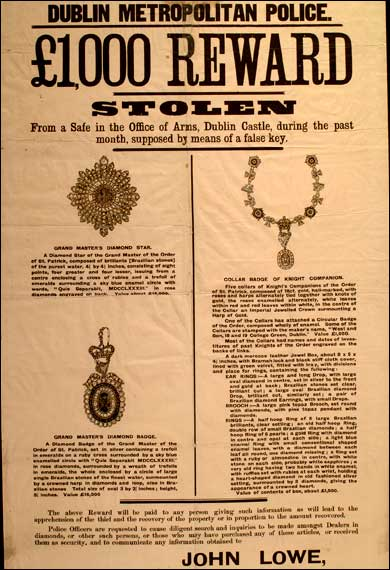 Irish-Crown-Jewels-poster