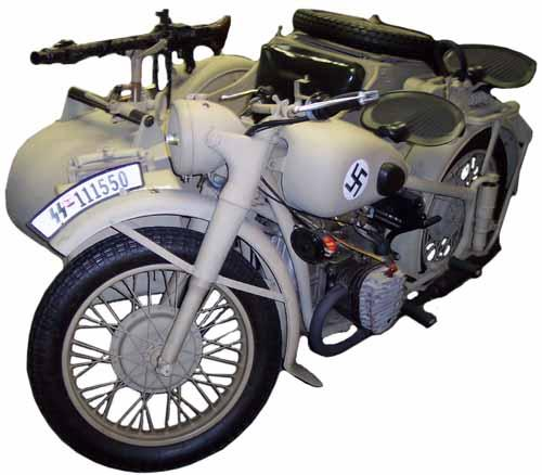 Rs77NaziSidecar