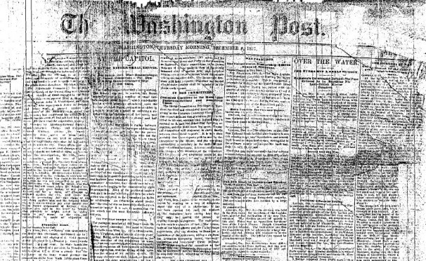 Washingtonpost_1877-12-06