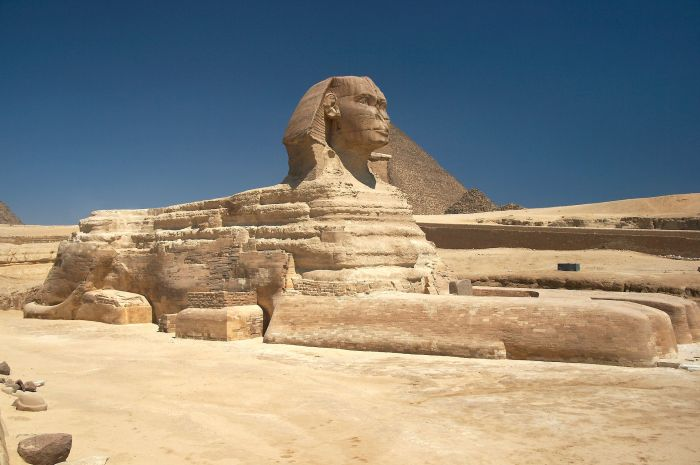 1920px-Great_Sphinx_of_Giza_-_20080716a