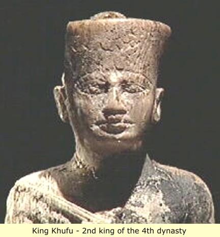 Khufu_2