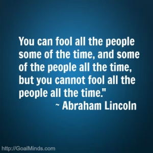 Abraham-lincoln-people-quote
