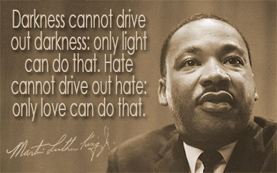 martin_luther_king_jr_quote