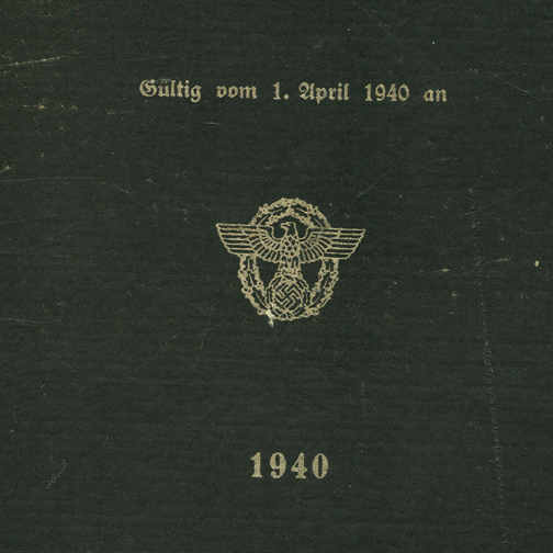 1940_Polizeivorschrift_Pi_2