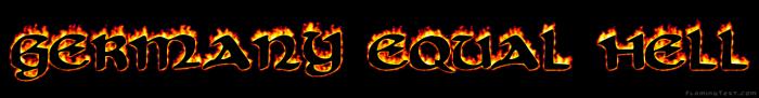 coollogo_com-13806526