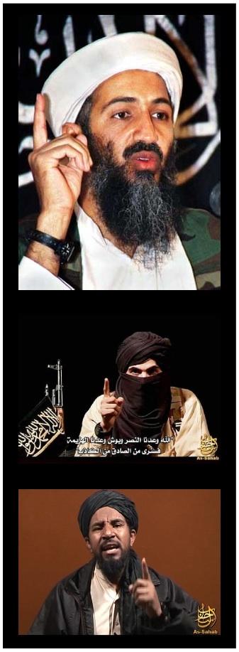 Taliban.jpg finger