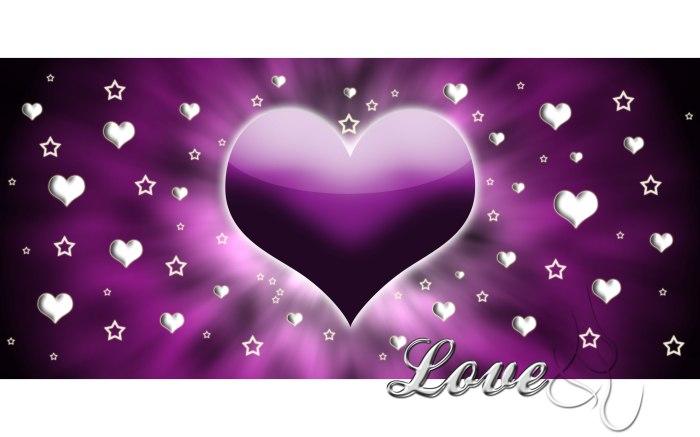 ws_Love_2560x1600