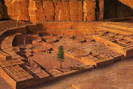 Chaco_Canyon_Pueblo_Bonito_digital_reconstruction