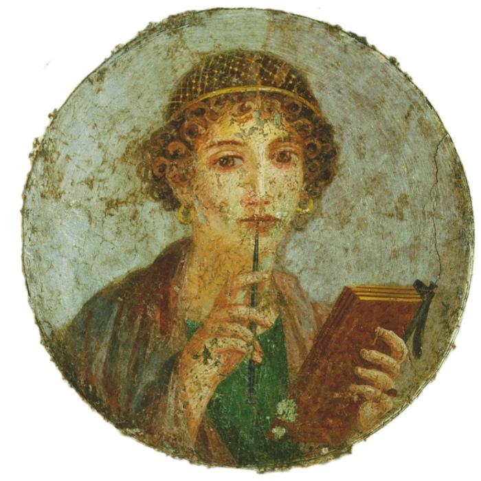 educationpompeii_0