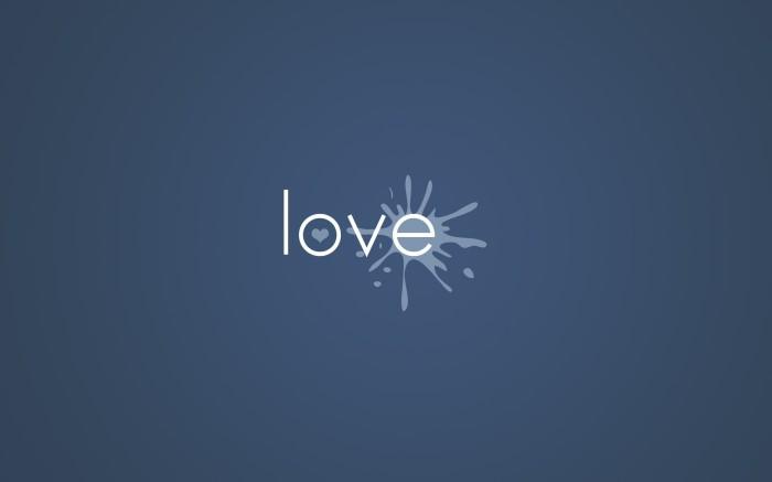 Love_It_-_simply_love_037426_